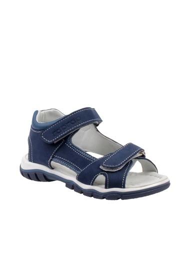Rap Rap Ayakkabı Mavi